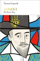Book James I (Penguin Monarchs): The Phoenix King free