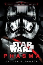 Book Phasma (Star Wars): Journey to Star Wars: The Last Jedi free