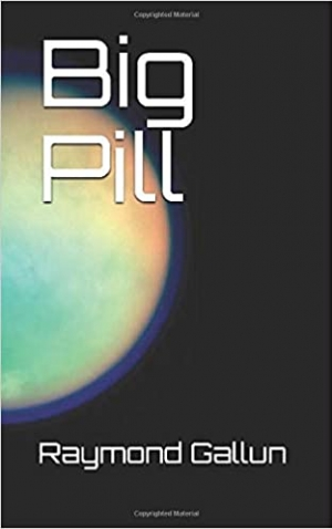 Download Big Pill free book as epub format