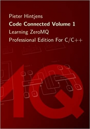 Download Code Connected Volume 1 free book as pdf format
