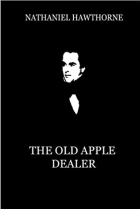 Book The Old Apple Dealer free