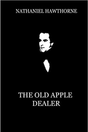 Download The Old Apple Dealer free book as epub format