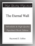 Book The Eternal Wall free