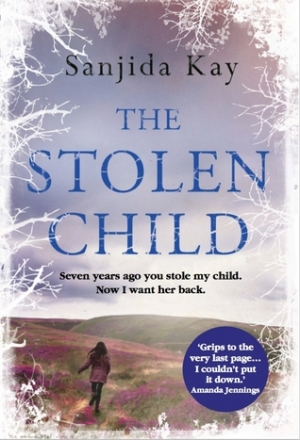 Download The Stolen Child free book as epub format
