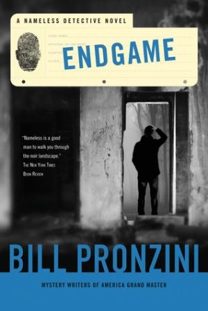 Download Endgame free book as epub format