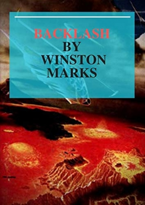 Download BACKLASH free book as epub format