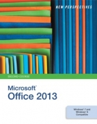 Book Microsoft Office 2013, 2nd Course free