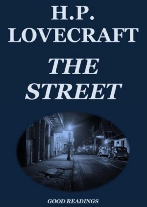 Download The Street free book as epub format