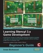 Book Learning Stencyl 3.x Game Development free