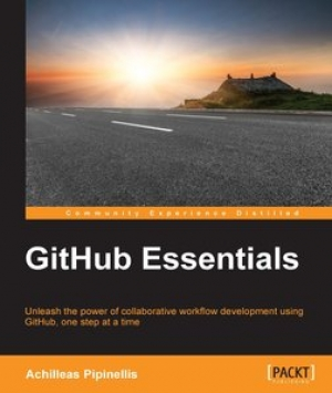 Download GitHub Essentials free book as pdf format