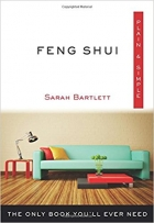 Feng Shui Plain & Simple The Only Book Youll Ever Need (Plain & Simple Series)