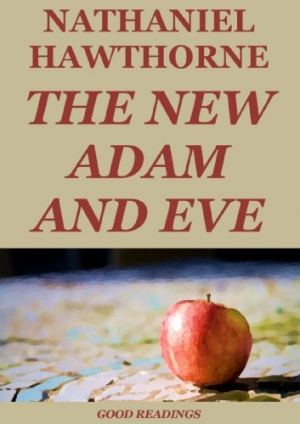 Download The new Adam and Eve free book as epub format