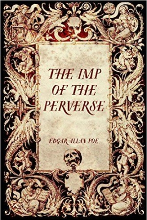 Download The Imp of The Perverse free book as epub format