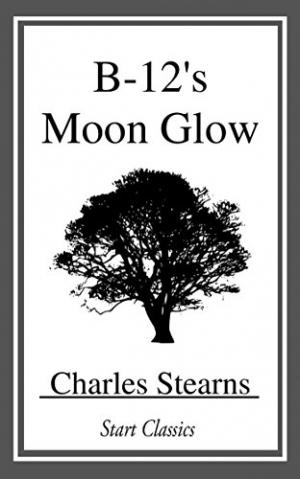 Download B-12's Moon Glow free book as epub format