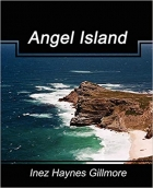 Book Angel Island free