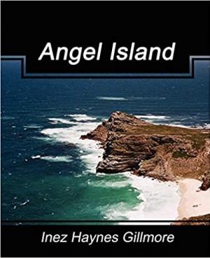 Download Angel Island free book as pdf format