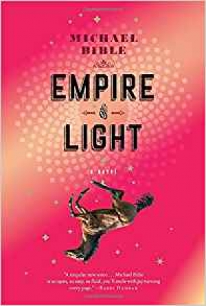 Download Empire of Light free book as epub format