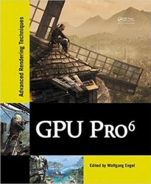 Download GPU Pro 6 free book as pdf format