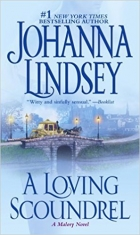 Book A Loving Scoundrel: A Malory Novel free