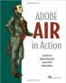 Book Adobe AIR in Action free