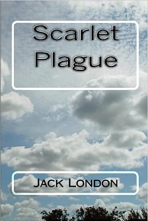 Download Scarlet Plague free book as epub format