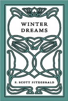 Book Winter Dreams free