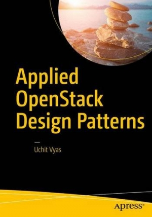 Download Applied OpenStack Design Patterns free book as pdf format