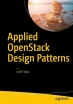 Book Applied OpenStack Design Patterns free