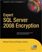 Book Expert SQL Server 2008 Encryption free