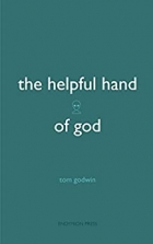 Book The Helpful Hand of God free