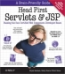 Book Head First Servlets and JSP, 2nd Edition free