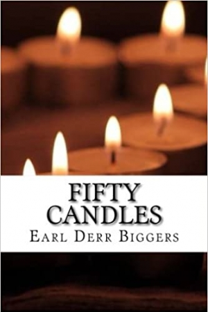 Download Fifty Candles free book as epub format
