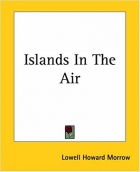 Book Islands In The Air free