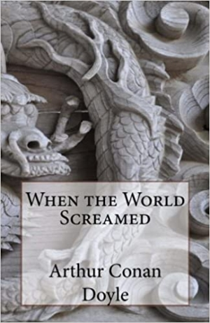 Download When the World Screamed free book as epub format