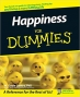 Book Happiness For Dummies free