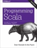 Book Programming Scala, 2nd Edition free