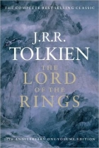 Book The Lord of the Rings free