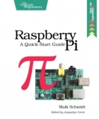 Book Raspberry Pi: A Quick-Start Guide free