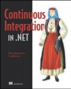 Book Continuous Integration in .NET free