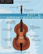 Book The Visual Dictionary of Art & Architecture free