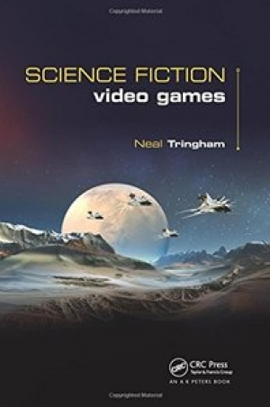 Download Science Fiction Video Games free book as pdf format
