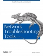 Book Network Troubleshooting Tools free