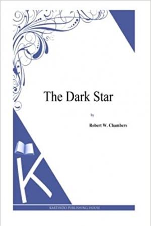Download The Dark Star free book as epub format
