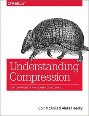 Download Understanding Compression free book as pdf format