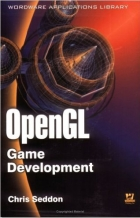 Book OpenGL Game Development free