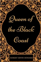 Book Queen of the Black Coast free