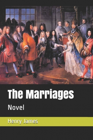 Download The Marriages free book as epub format