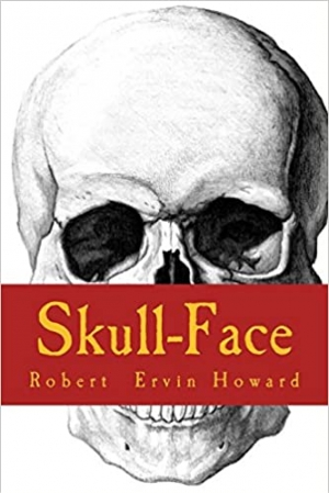 Download Skull-Face free book as epub format