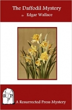 Book The Daffodil Mystery free