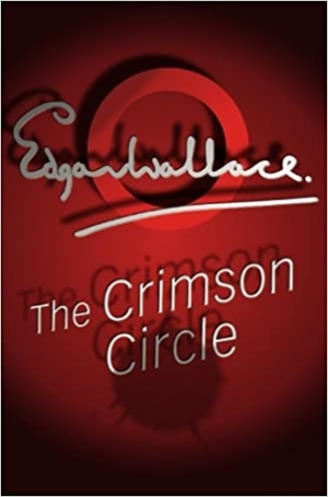 Download The Crimson Circle free book as epub format